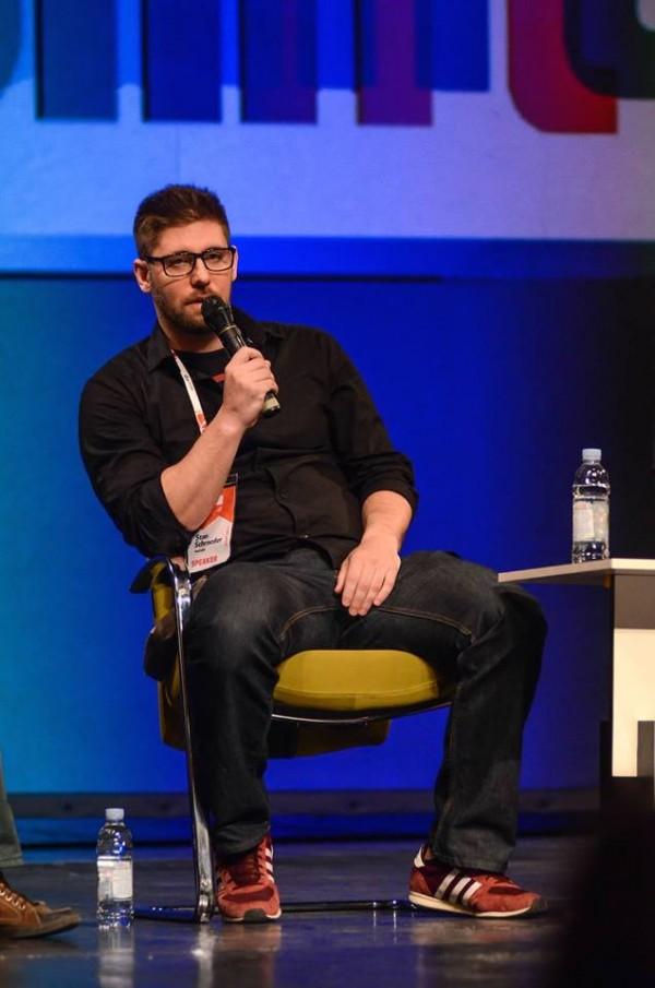 Stanislav Sredl 3