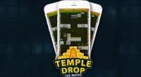 Temple Drop prikaz