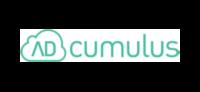 adcumulus_logo_500
