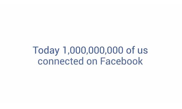 fb milijarda