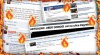 Internetski požar