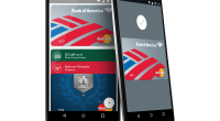 Android Pay FB
