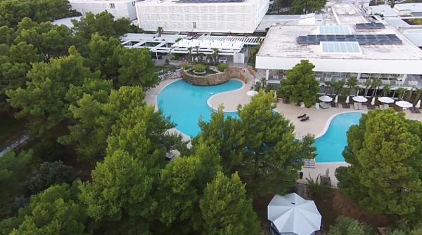 Combis konferencija će se održati u Solaris hotelu Ivan 24. i 25. rujna.
