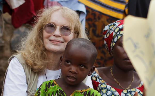 Slika: UNICEF