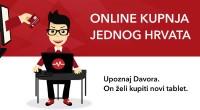 Infografika-online-kupovina-naslovna