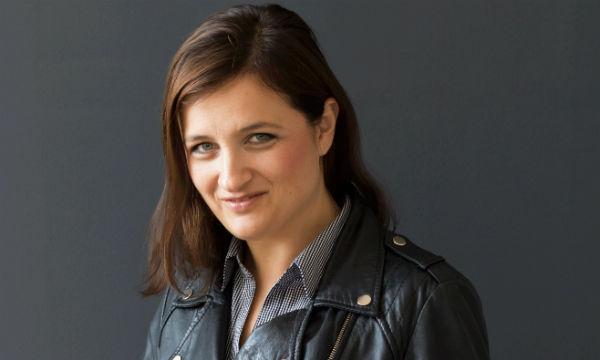 Mirela Marović Omerzu