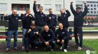 Mogy tim odlazi u Ljubljanu u ABC akcelerator!