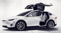 Tesla_Motors_Model_X_SUV