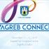ZagrebConnect logo1