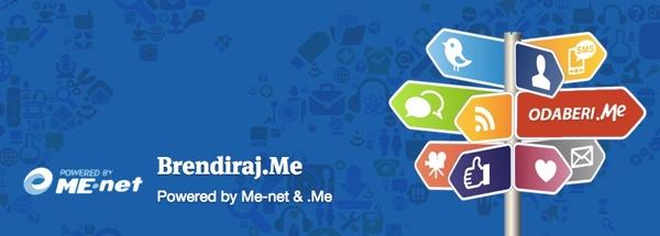 kako pokrenuti profitabilnu web stranicu za upoznavanje