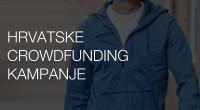 crowdfunding hrvatska