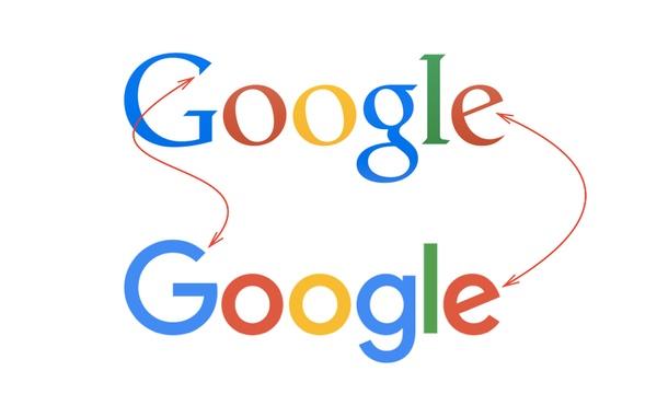 googlelogo_2