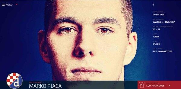 pjaca_web