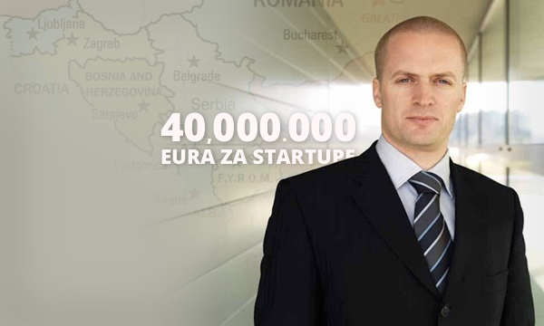 SouthCentral Ventures ulagat će u hrvatske, srpske i ostale regionalne projekte!