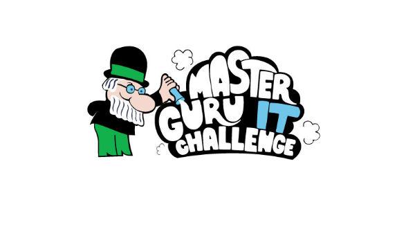 Masters Guru IT Challenge