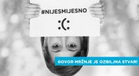 Nije_smijesno_kampanja_prikaz