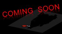 TedX_Pula