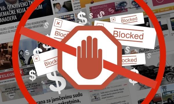 blockit