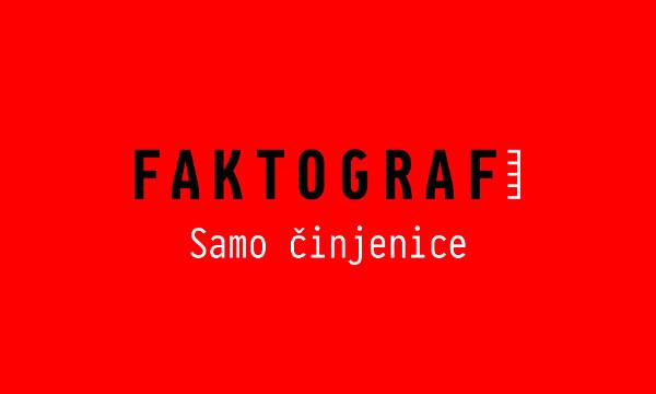 faktograf