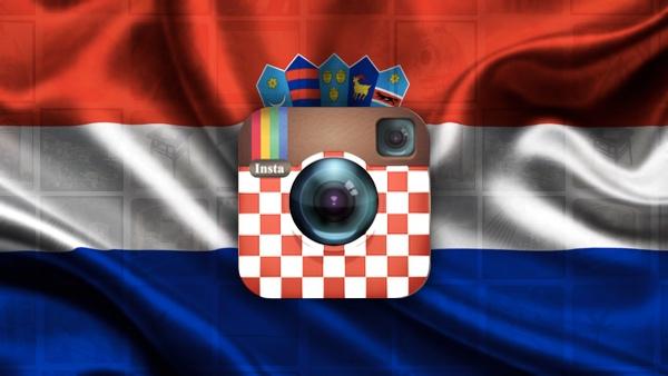 instagram_1naslovna