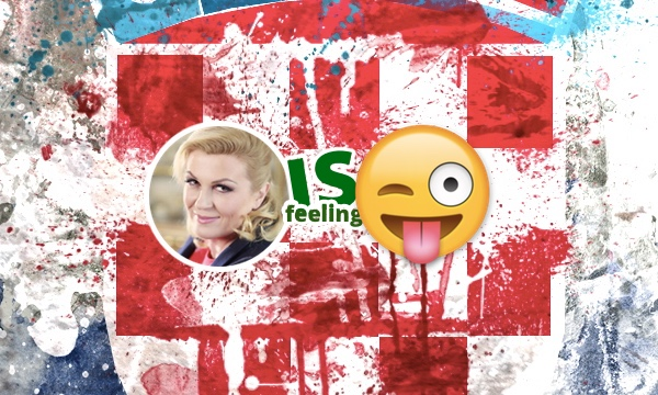 kolindasilly_1naslovna