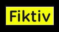 Fiktiv-logo-RGB