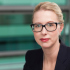 Malin Holmberg,  predsjednica Uprave Tele2 Hrvatska i izvršna potpredsjednica za Srednju Europu