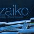 Ozaiko igra logo