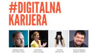 #DigitalnaKarijera u Osijeku