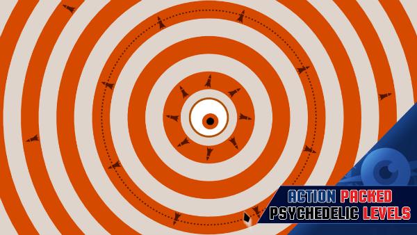 Zero Reflex - Rockets prikaz