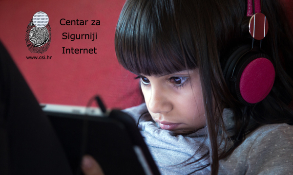 Sigurniji internet