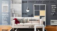 Slika: IKEA Hrvatska