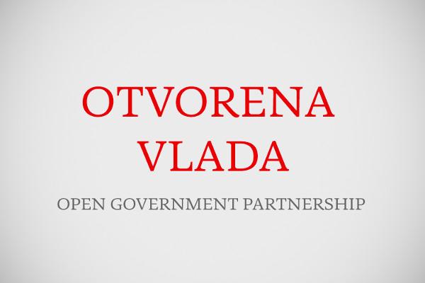 Grafika: Vlada Republike Hrvatske