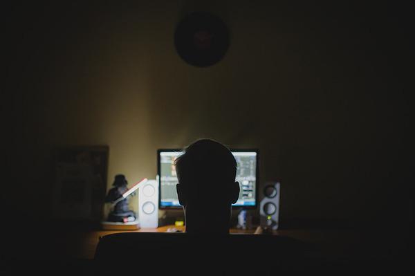 sigurnost internet