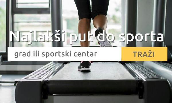 Slike: Sportme