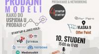 startup4startup