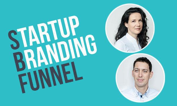 startupBrandingFunnel-11