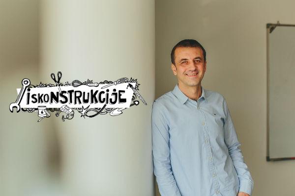 Kresimir-Madunovic