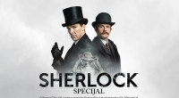 Sherlock_Special_Pickbox