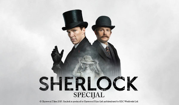Sherlock_Special_Pickbox