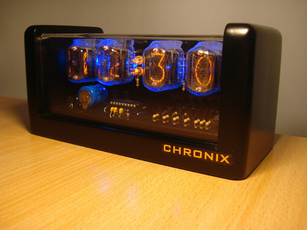 chronix