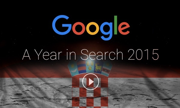 Google Hrvatska