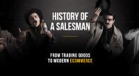 history salesman naslovna