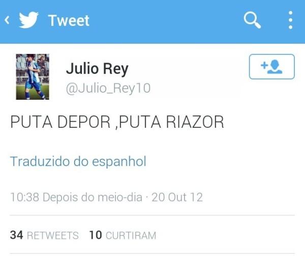 julio-rey-tweet