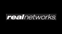 RealnNetworks ' png logo