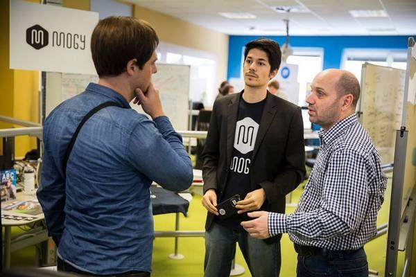 Hrvatski startup je osvojio treće mjesto u finalu s još devet najboljih od sveukupno 71.000 prijavljenih startupova.