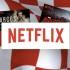 Netflixu je Hrvatska tek jedno od manjih tržišta, a Pickbox se tu prilagodio - imamo titlove na lokalnim jezicima, a neki su crtani filmovi sinkronizirani.