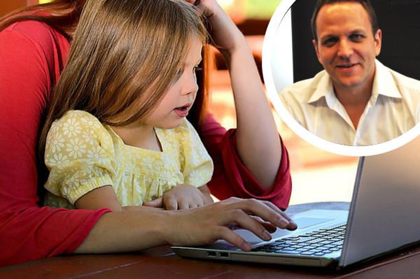 programiranje djeca