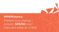 spark-mostar-startupizacija