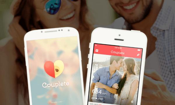 vijetnamski dating online-chat